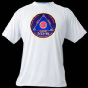 Anniversary Alcoholics Anonymous Recovery AA Shirt