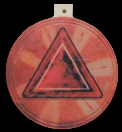 Recovery_designs/WoodenOrnament.jpg